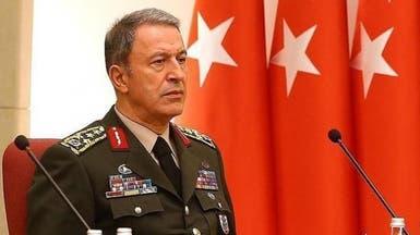 صبت زيتا على نار.. تركيا تتعهد بدعم أذربيجان ضد أرمينيا