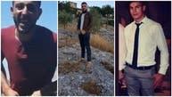 صور 3 لبنانيين اغتصبوا الطفل السوري وفيديو لما فعلوه