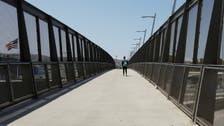 Biden asks US Supreme Court to cancel asylum, border wall arguments