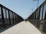 المكسيك تدرس إغلاق الحدود مع أميركا.. لتفشي كورونا بأريزونا