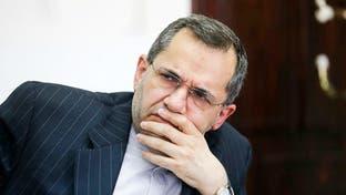 تخت روانچی: در صورت بازگشت آمریکا به برجام ایران شروطی جدید خواهد داشت
