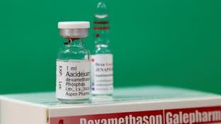 الأمم المتحدة تشتري هذا الدواء لمرضى كورونا في الدول الفقيرة