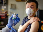 بريطانيا تستعد لحملة التطعيم ضد كورونا بشراء 65 مليون أداة حقن