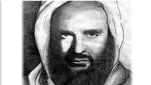 قصة الجمجمة رقم 5942.. مصري اختفى في الجزائر قبل 170 عاما