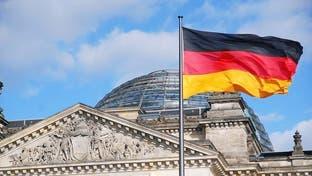 کاهش بیش از 6 درصدی تولید ناخالص ملی آلمان در اثر کرونا