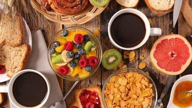 از خوردن این 5 ماده غذایی در صبحانه پرهیز کنید