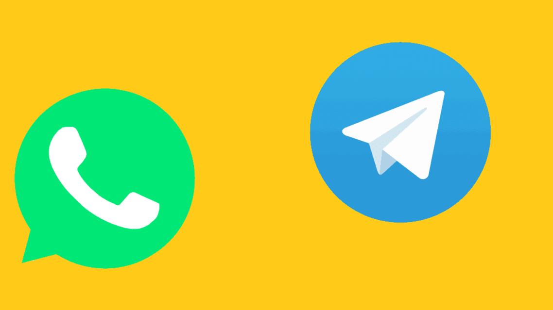 whatsapp-telegram-1-1