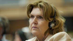سازمان ملل از ترکیه خواست اتهامهای تروریستی علیه 11 فعال حقوق بشری را لغو کند