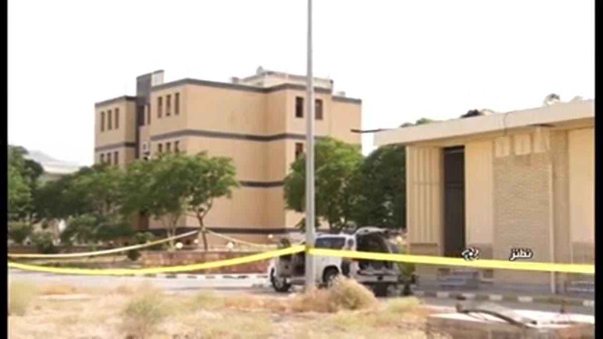 Explosion at Iran's Natanz facility due to sabotage operations: Al-Alam thumbnail