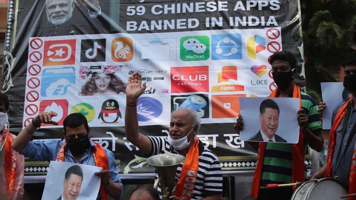 AP_India China ban