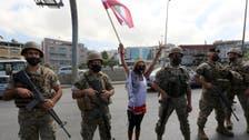 Lebanon's devilish dollar game amid economic freefall
