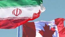 کانادا: ایران از بحران کرونا برای جاسوسی و دخالت در امور داخلی استفاده کرد