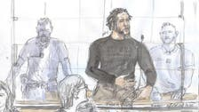 French ISIS extremist Tyler Vilus gets 30 years for Syria crimes