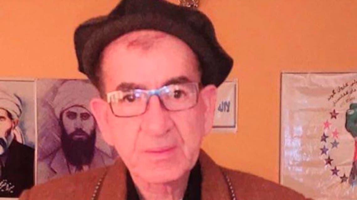 کشته شدن یکی از نزدیکان رئیس جمهوری افغانستان