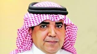"""وزير الإعلام السعودي ينعى فهد العبدالكريم رئيس تحرير صحيفة """"الرياض"""""""