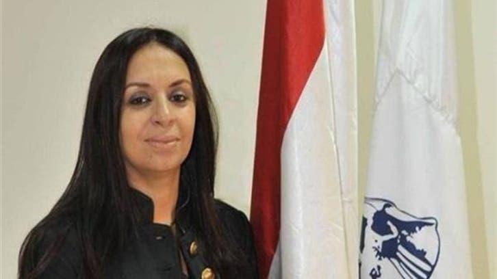 مصر.. هذا جديد قضية المغتصب والمتحرش بعشرات الفتيات