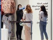 667 متعافيا جديدا من فيروس كورونا في الكويت