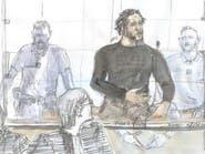 السجن 30 عاماً لداعشيفرنسي أدين بارتكاب جرائم في سوريا