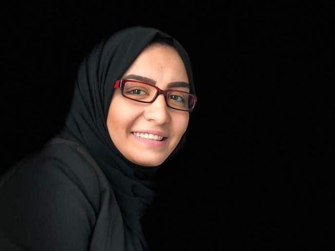 """هكذا علق وزير الاتصالات السعودي على """"المبتكرة"""" بعد تنمر المغردين"""