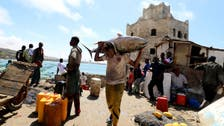 Four killed as explosions rock Somalia's Mogadishu port, Baidoa city outskirts