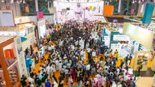 Sharjah International Book Fair 2020 exhibition space fully sold out, says organizer