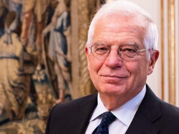 مسئول سیاست خارجی اتحادیه اروپا: ایران درخواست فعال شدن مکانیزم ماشه را کرده است