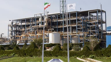 تسرب للغاز في مجمع صناعي بإيران.. وتسمم 70 شخصاً