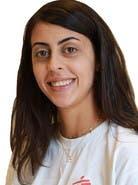 Chantal Lakis