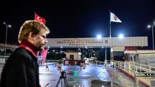 تقرير: أردوغان يقود نظاما تعسفيا.. قسّم تركيا ودمر المجتمع
