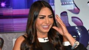 سلوى خطاب للعربية.نت: هذا سبب غيابي.. وأحلامي لم تتحق بعد
