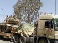 مقتل قيادي حوثي باشتباكات في البيضاء