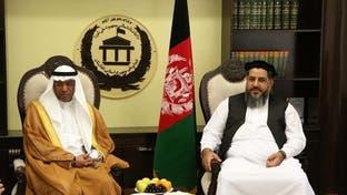 سعودی یک بیمارستان مجهز به ارزش 30 میلیون دالر در افغانستان میسازد