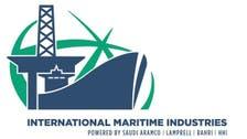 السليم: 4 ركائز لقوة الصناعات البحرية السعودية