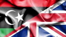 لیبیا میں غیر ملکی مداخلت نے تنازع کے سیاسی حل کو پیچیدہ بنا دیا: برطانیہ