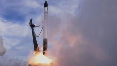 حادث في السماء.. إخفاق صاروخ وفقدان أقمار صناعية