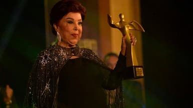 صورة احتفظت بها 45 عاما.. سر مديرة منزل رجاء الجداوي