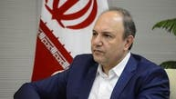 بازداشت عضو تیم مذاکرهکننده روحانی در ارتباط با برجام به اتهام فساد مالی