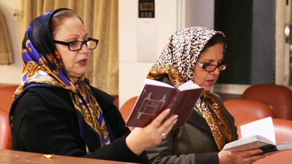 انتقادها از آزار اقلیتهای مذهبی و قومی در ایران