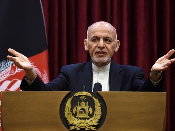 رئیسجمهوری افغانستان: با دستگیری 80 عضو داعش از حملات وسیع جلوگیری شد