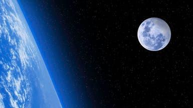 كيف تكوّن القمر؟ نظرية تنسف معتقدات سابقة
