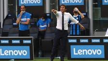 """كونتي يرفض """"اتفاق تحت الطاولة"""" بين ريال ومونشنغلادباخ"""