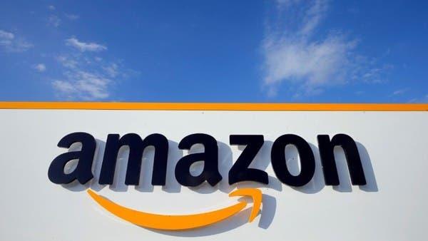 """مبيعات """"أمازون"""" الفصلية تقفز 40% إلى 89 مليار دولار"""