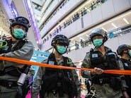 بسبب قانون هونغ كونغ.. الصين ترفض تدخلات بريطانيا وكندا