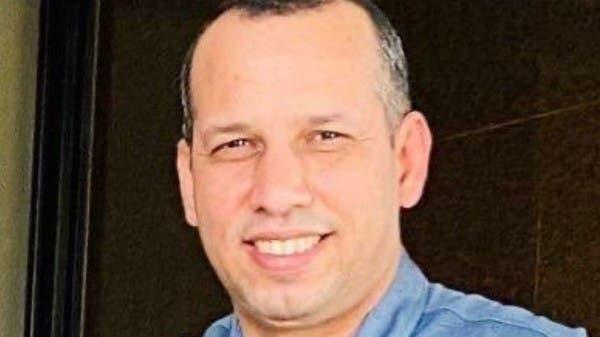 مسلحون يغتالون المحلل السياسي هشام الهاشمي وسط بغداد