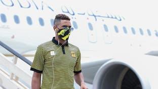 الأندية السعودية تواصل الاستعدادات لعودة الدوري