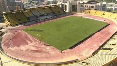 عودة تدريبات الأندية الكويتية وفق اشتراطات صحية