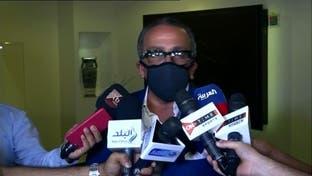 استئناف الدوري المصري وسط تدابير احترازية
