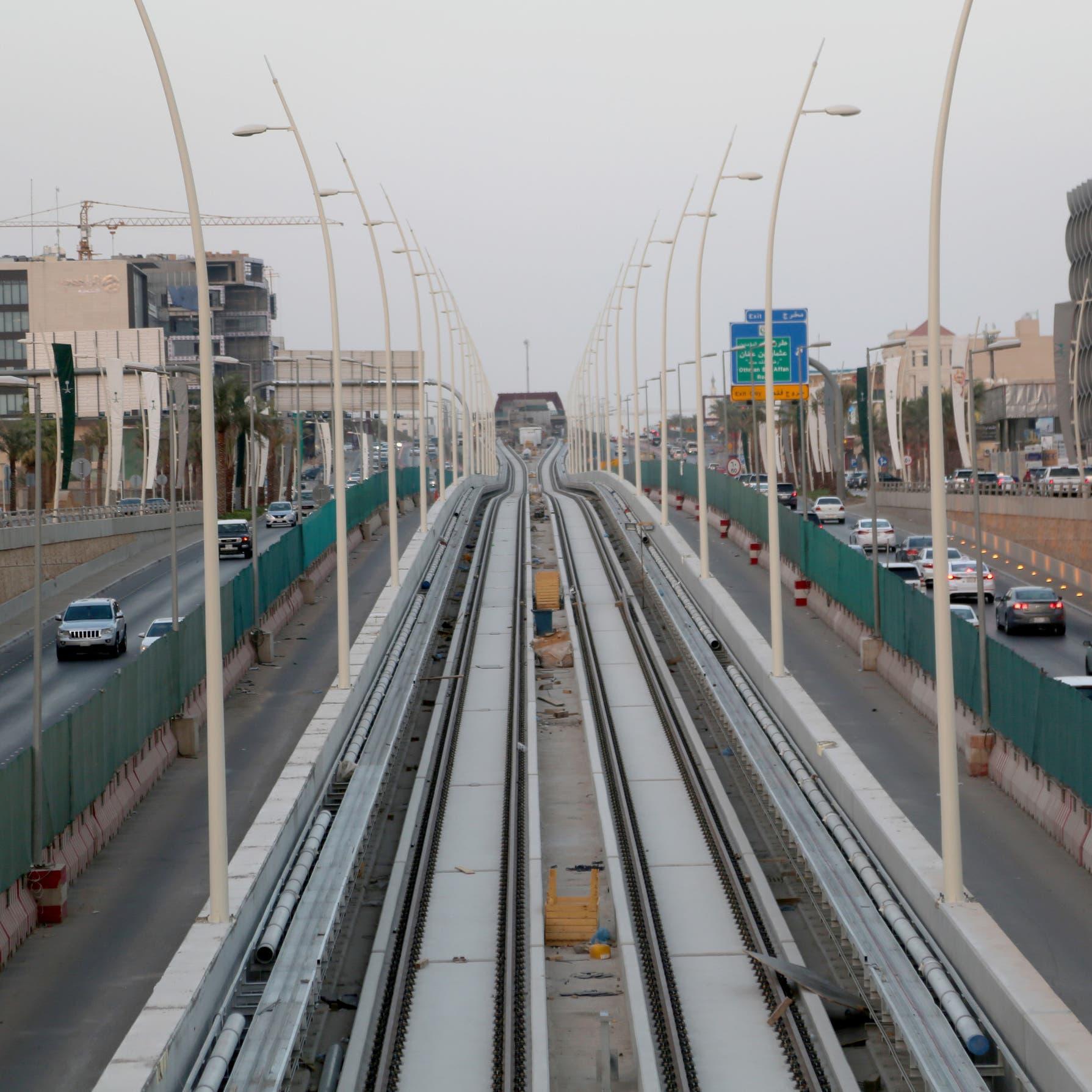 قفزة متوقعة لنفقات الحكومة السعودية الرأسمالية لـ112 مليار ريال بنهاية 2021