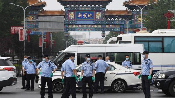 بسبب كورونا.. الصين تعتقل أستاذاً انتقد الرئيس