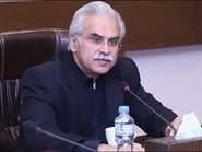 بعد بوليفيا.. الفيروس يصيب وزير الصحة الباكستاني